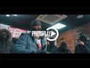 C17 Valenti X MerlinTrap The Pledge Music Video