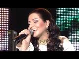 Зайнаб Махаева 2011