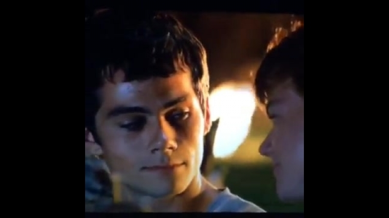 «Сангстер—поцелуй»