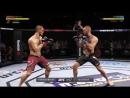 __POLNYJ_BOJ_HABIB_vs_McGREGOR__UFC_229KHABIB_vs_McGREGOR_(MosCatalogue).mp4