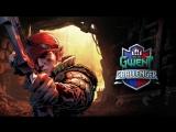 Апрельский турнир GWENT Challenger   Полуфинал и финал   Прямая трансляция