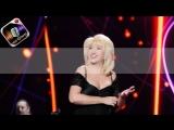 Ирина Аллегрова - Угонщиа (+Подпевка) (Своё Караоке)