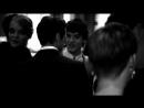 Giorgio Armani - Armani Code Fragrance for Women [720p]