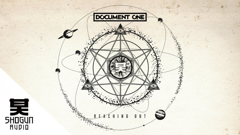 Document One - Reaching Out