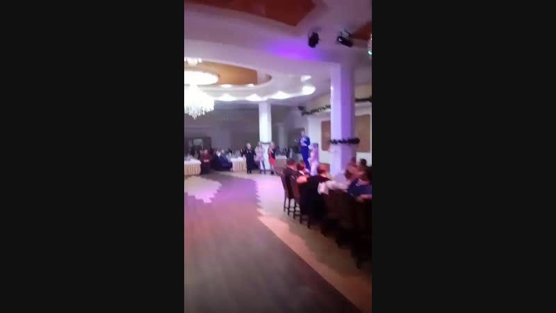Александр Сураев - Live