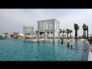 Selectum Luxury Resort 5 от Географии