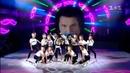 Павло Зібров та Марія Шмельова Хіп хоп Танці з зірками 5 сезон