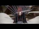 Music anthoknee - saika flip. ★AMV Anime Клипы★ \ Naruto \ Наруто \