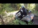 Прокат, аренда мощных двухмесных квадроциклов, багги, кроссовых мотоциклов, снегоходов 7(812)950-25-24