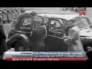 3 1939 року був підписаний пакт Ріббентропа Молотова
