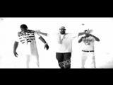 Bun B ft. Gucci Mane, Yo Gotti - Countin Money