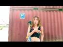 BLACKPINK - '뚜두뚜두 (DDU-DU DDU-DU) Cover