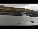 Run Iceland - stage 5 - 17 km