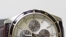 Обзор часов Casio Edifice EFR-526