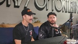 Portugal. The Man on Everything Portland - Culture, Trail Blazers,