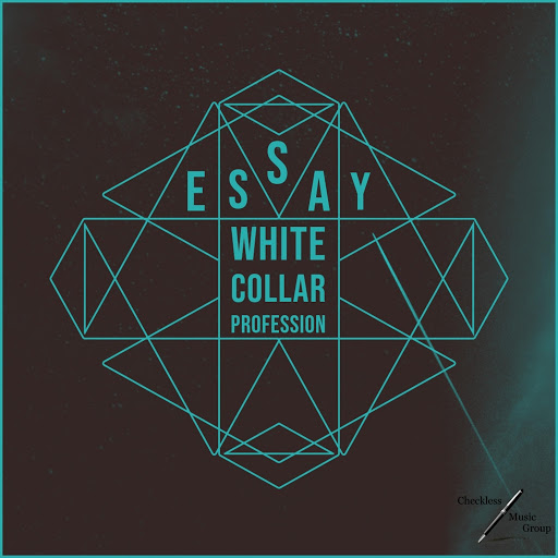 Essay альбом White Collar Profession