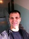 Андрей Тульский фото #40