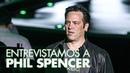 Phil Spencer nos habla del futuro de Xbox y de su impacto en Lationamérica