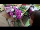 Курсы флористики - Древо знаний