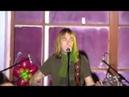 Рок-группа Ответ Чемберлену - Посвещение