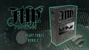 JTM PROFILES - HEAVY TONES BUNDLE 2!