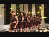 LIVE ANGERME - Natsu Shogun