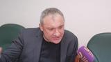 UTV. Николай Фоменко в Уфе рассказал как обустроить Россию