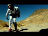 Sean Tyas Darren Porter - Relentless (Extended Mix)