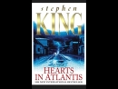 Сердца в Атлантиде / Hearts in Atlantis, 2001 Визгунов,1080