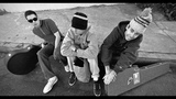beastie boys - so what'cha want (instrumental remastered)