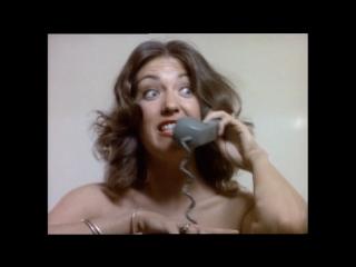 Супермегеры (1975) - эротика, комедия, приключения. Расс Мейер