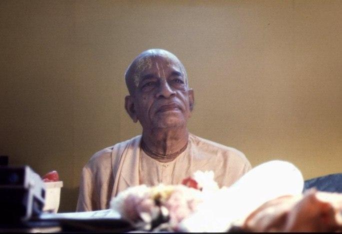 Рамешвара-дасу