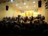 Чернов Г.В..Симфония №7