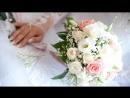 Свадебный make-up и текстурный пучок - ЕКАТЕРИНА (nika nosova)
