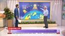 Як захиститися від шкідливого впливу сонця хірург онколог Микола Анікусько