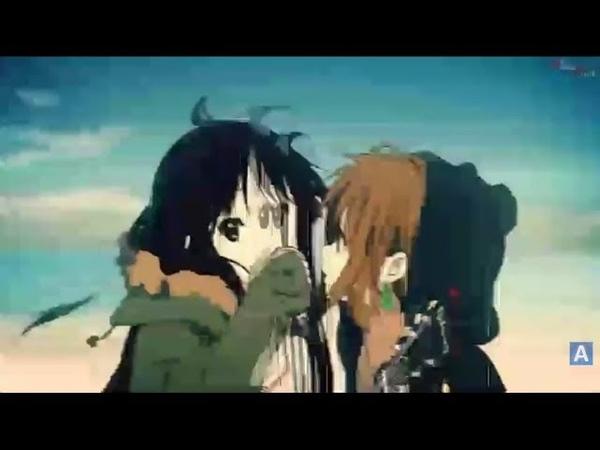 ~AmV Клип-Кредо моё|·AniMan·