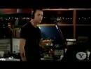 Depeche Mode- Wrong- Studio Session.mp4
