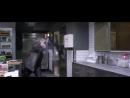 Человек-Муравей и Оса Зарубежный трейлер англ.