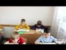 Подготовка к школе Педагог Ольга Анатольевна Центр развития Непоседа г Стерлитамак