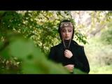 _heart_Очень классная песня 2018_fire_ Видео от raw pro_fire_ Акмал Холходжаев По твоим следам ( 720 X 1280 ).mp4