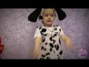 Театральные постановки лучшего детского пространства: Мери Поппинс и друзья.