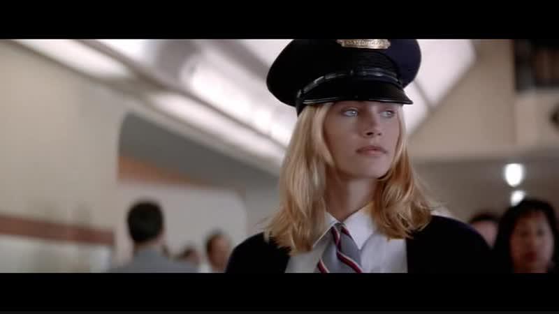 Species (Horror, blood, gore, chases, classic, Natasha Henstridge, Michael Madsen)