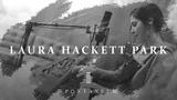 Laura Hackett Park - Spontaneum Session 1 (Forerunner Music)