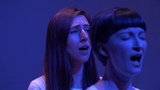 As you are MW CHOIR Kimbra cover