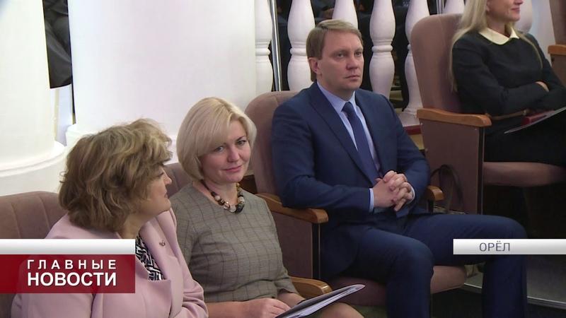 Депутаты поддержали правительство Клычкова