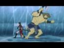 AMV Sword Art Online аниме клип мастера меча онлайн квест экскалибур