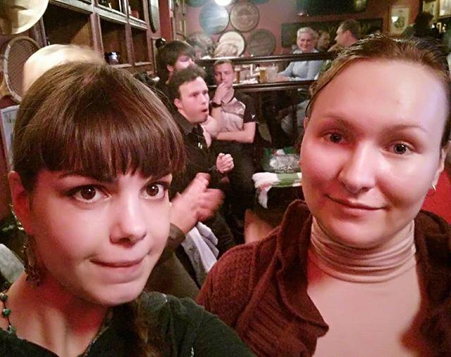 Екатерина Пивко | Москва