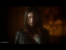 The Originals - Klaus Mikaelson Elijah Mikaelson Hayley Marshall vine