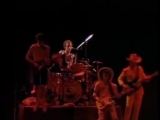 Skyhooks - You Just Like Me Coz Im Good In Bed