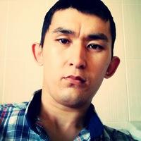cmpaukep12 avatar